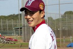 2011 프로야구 전반기 결산│심수창에서 고원준까지 입문은 '야구돌'로부터