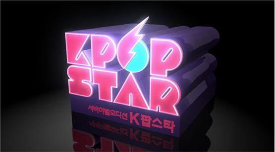 SM-YG-JYP는 왜 < K-POP 스타 >에 함께했나