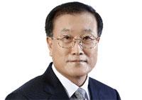 방문진, 지난 29일 사표를 제출했던 MBC 김재철 사장 재신임