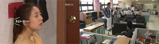 [TV 브리핑] <하이킥 3>, 하드코어 인생아