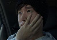 '타진요' 회원 2명, 징역 10월 선고