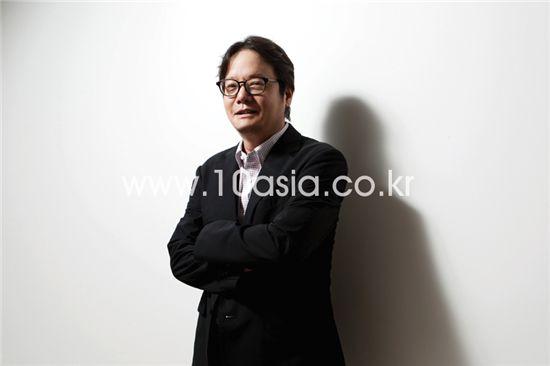 """JIMFF 2012│오동진 집행위원장 """"제천이니까 할 수 있는 것들을 구상 중"""""""