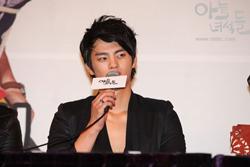 2012년 9월 21일, 오늘의 오이소, 보이소, 사이소 < Go Go 코리아! 황금발 >