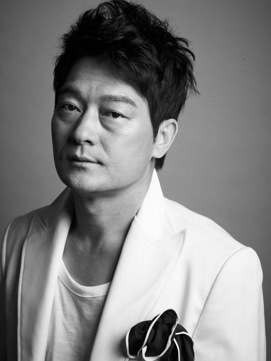배우 조성하. / 제공=씨제스 엔터테인먼트