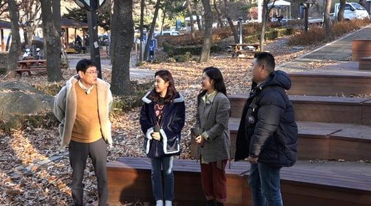 한끼줍쇼 (사진=JTBC)
