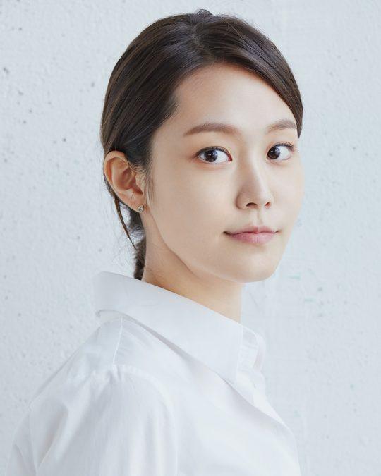 배우 박세진/ 사진제공=제이와이드컴퍼니