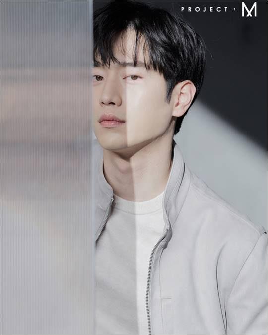 배우 서강준./ 사진제공=프로젝트엠