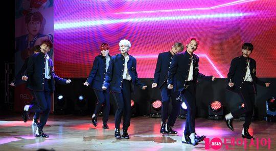 그룹 이엔오아이