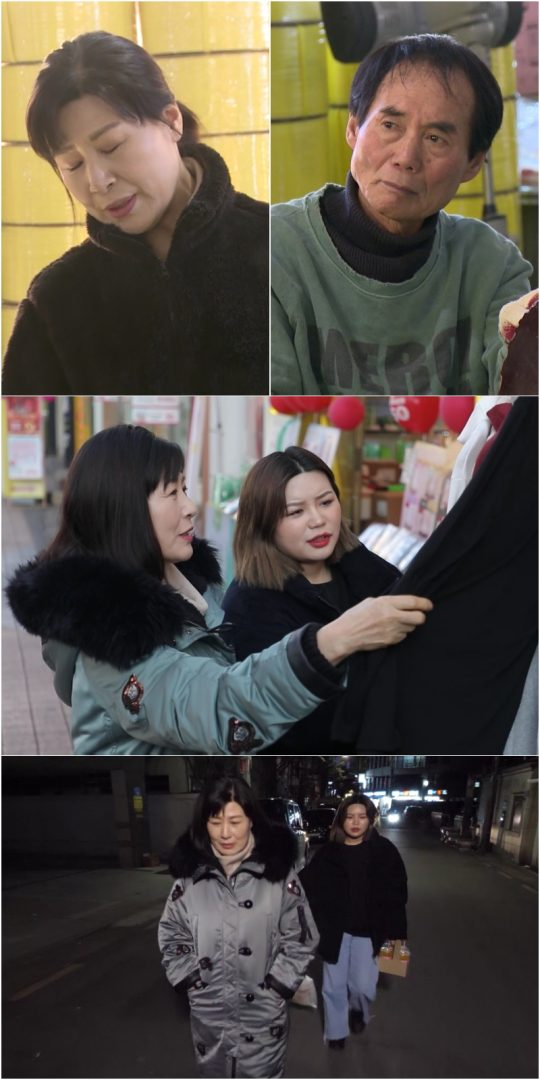 '살림하는 남자들2' 김승현 / 사진제공=KBS