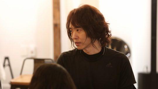 가수 양준일. / 제공=JTBC '특집 슈가맨, 양준일 91.19'