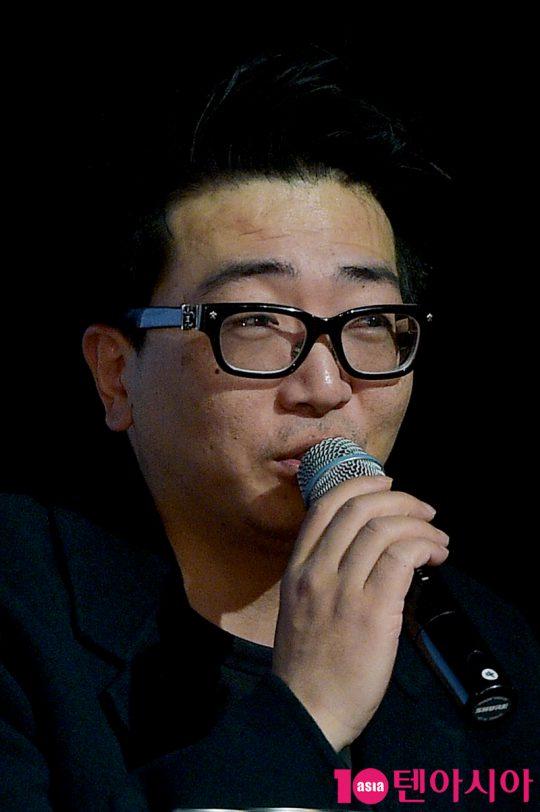 김동선 감독