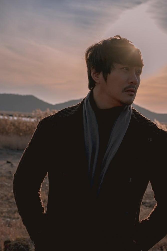 KCM, 또 다시 대중 플레이리스트에 자리 잡을 명곡 탄생 예고