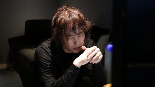 가수 양준일 / 사진제공=JTBC