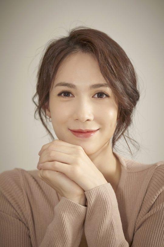 배우 린아./사진제공=SM엔터테인먼트