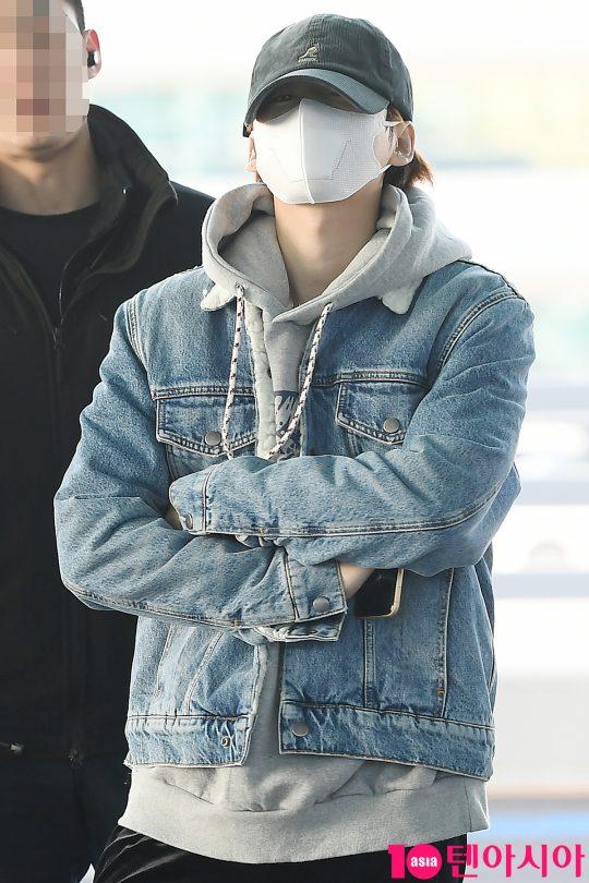 그룹 위너 김진우