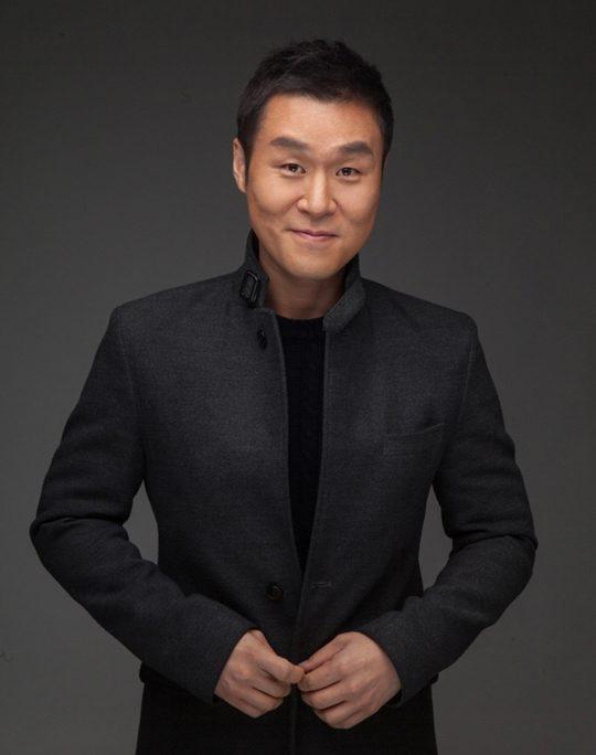 배우 윤경호./ 사진제공=매니지먼트 구