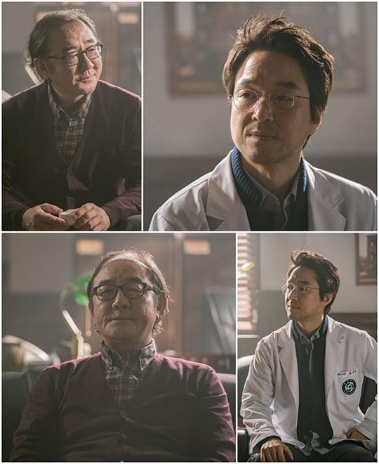 낭만닥터 김사부2 (사진=삼화네트웍스)