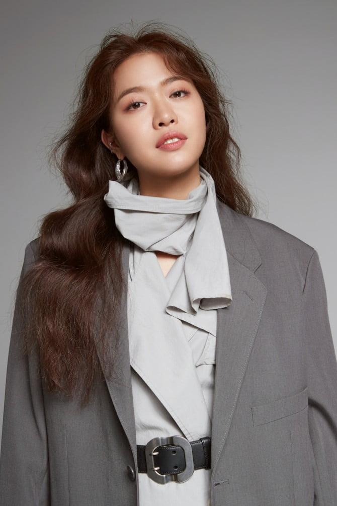 '감성으로 채운 포근한 밤' 박새별, 7년만 시리즈 콘서트 `한 겨울 밤의 별` 개최
