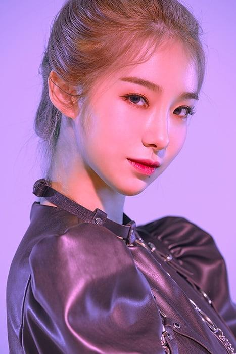 [2020 핫키워드] '될성부른 떡잎' ANS, 차세대 국민 걸그룹을 꿈꾸다