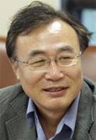 고(故) 정수웅 서울다큐 대표