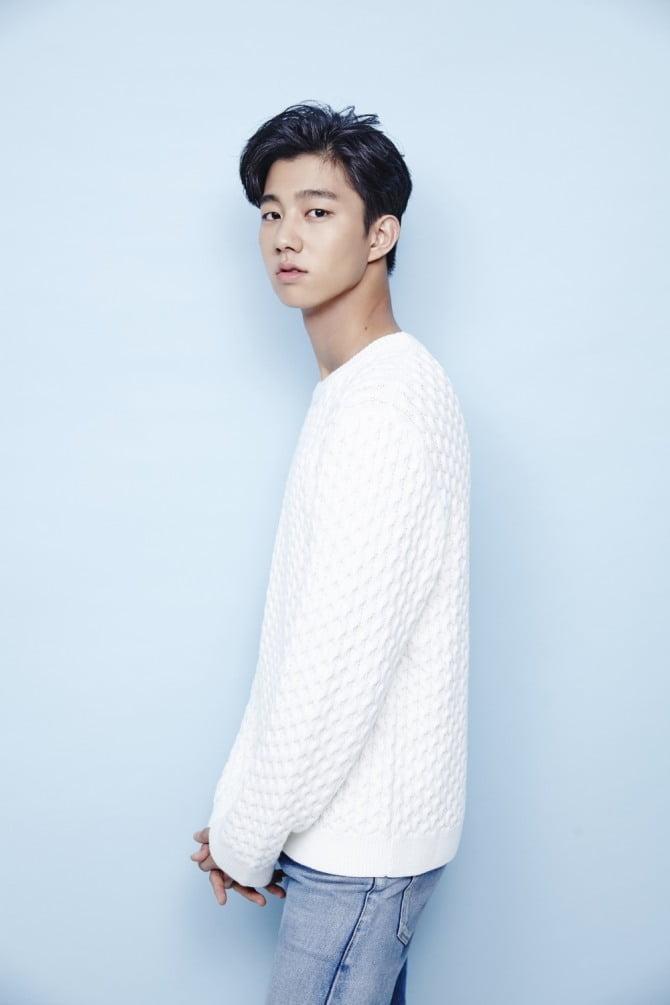 기도훈, KBS2 '한번 다녀왔습니다' 출연 확정