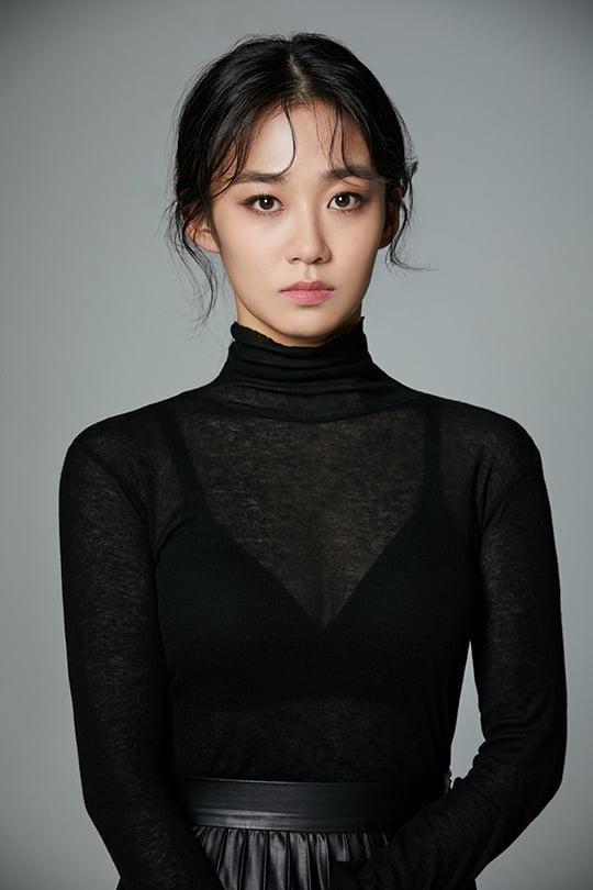 이의있습니다 박정원 (사진=스타빌리지엔터테인먼트)