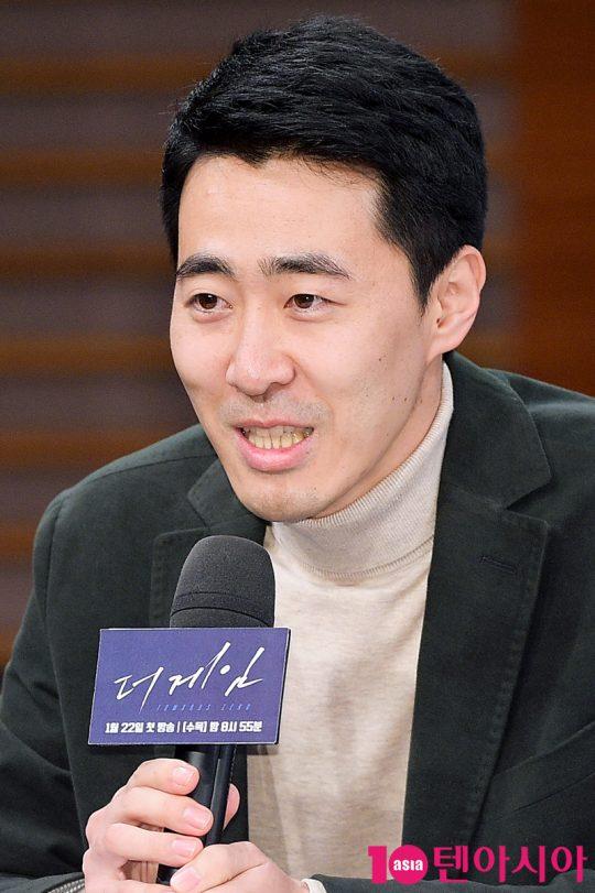 장준호 PD