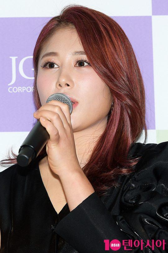 가수 김소유