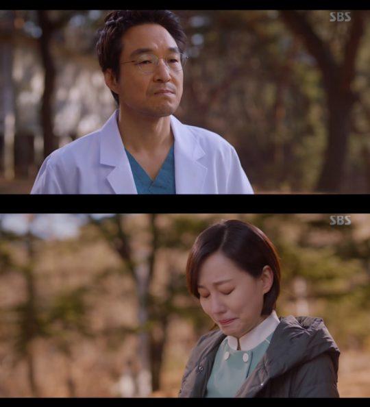 '낭만닥터 김사부2'./ 사진=SBS