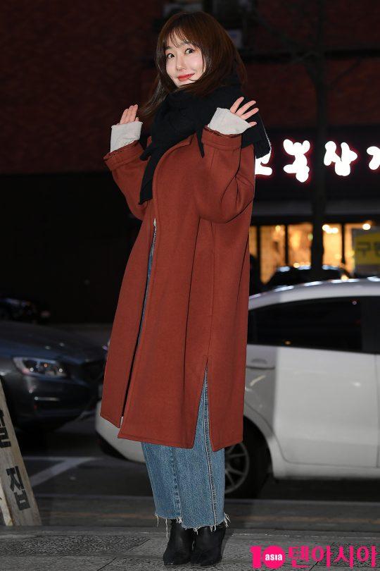 배우 미람