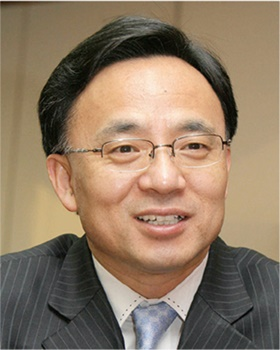 [김영익의 경제돋보기] 경기 수축기 후반에 위치한 한국 경제