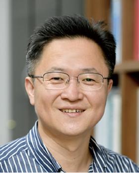 [김상봉의 경제돋보기] 급격한 단기 교육정책 변화는 '인적 자본' 망친다