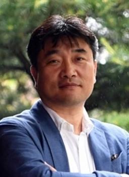 [곽수종의 경제돋보기] 중국 겨눈 미국의 '칼춤', 한국의 자리는?