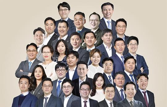 하나금융투자, 6개월 만에 '베스트 증권사' 탈환