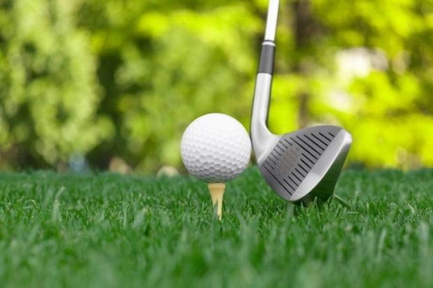 골프용품 시장에서는 일본제품 불매운동의 영향이 미미했던 것으로 나타났다./사진=게티이미지