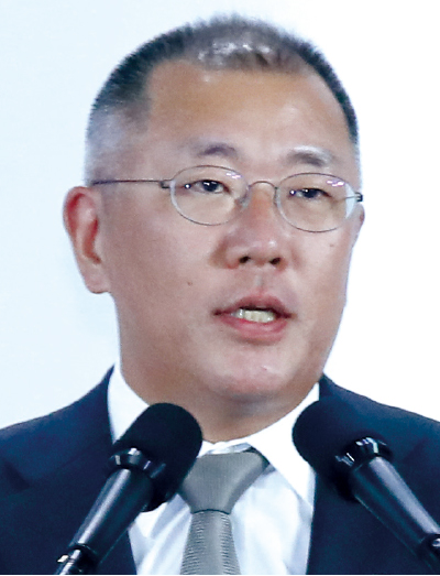 신동빈 롯데그룹 회장, 시애틀 진출로 미국 사업 확대…'글로벌 진출' 가속도 낸다
