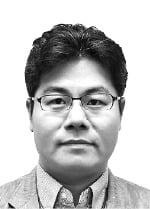 [취재수첩] 한국노총 선거를 바라보는 걱정스런 시선
