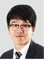 이재현 CJ그룹 회장의 장남 이선호 씨(사진=한국경제 DB)