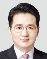 조원태 한진그룹 회장(사진=한국경제 DB)