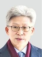 조국 이어 송병기 구속영장도 기각, 정권 겨눈 檢 수사 '후폭풍' 예고