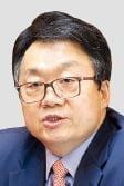 이준규 한국외교협회 회장 취임