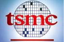 삼성-TSMC, 새해 벽두부터 '파운드리 격전'