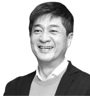"""""""美·유럽에 K콘텐츠 방송채널 확보…넷플릭스와 차별화된 OTT 선보일 것"""""""