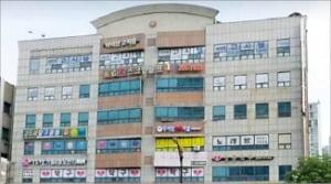[한경 매물마당] 마포구 수익형 신축 꼬마빌딩 등 12건