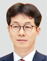 윤건영 실장