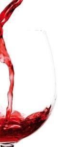 2030이 바꿨다…홈술·회식도 '와인 천하'
