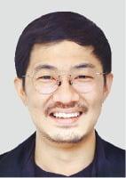 김혜연 엔씽 대표