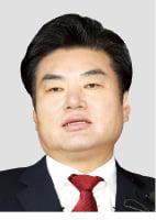 원유철 1심 의원직 상실형…'알선수재 혐의' 징역 10월