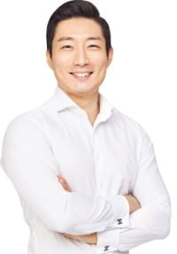 최윤섭 디지털헬스케어파트너스 대표