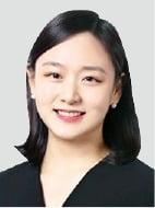 김슬 삼성증권 연구원